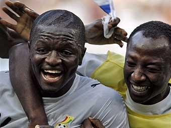 http://cup2006.lenta.ru/l/news/2006/06/17/final2/picture.jpg